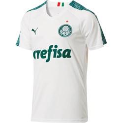 PUMA - Mens Palmeiras Replica Away Jersey Ii