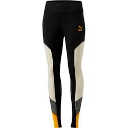 PUMA - Womens Flourish Xtg Legging