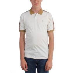 Brixton - Mens Este Polo Shirt
