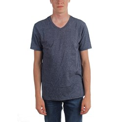 Hurley - Mens Siro Staple V Neck T-Shirt
