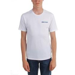 Brixton - Mens Interceptor II Premium T-Shirt