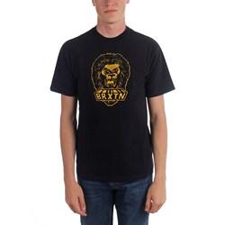 Brixton - Mens Pride Standard T-shirt