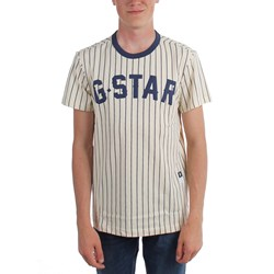 G-Star Raw - Mens Wabash T-Shirt