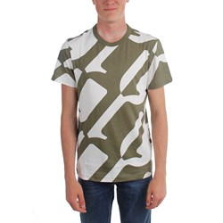 G-Star Raw - Mens Hyce T-Shirt