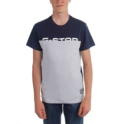 G-Star Raw - Mens Graphic T-Shirt