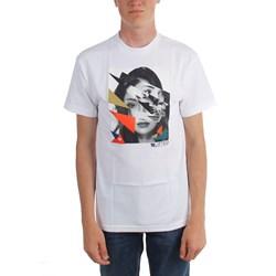 LRG - Mens Closer T-shirt