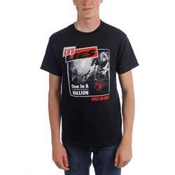 Guns n Roses - Mens  Gnr Lies T-Shirt