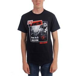 Guns n Roses - Mens  Gnr Lies T-Shirt