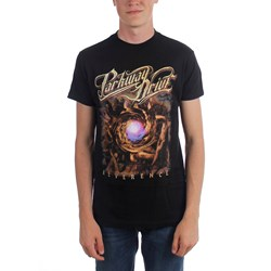 Parkway Drive - Mens Reverence Cover T-Shirt