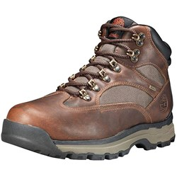 Timberland - Mens Chocorua Trail 2 Mid Gtx Shoe