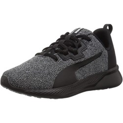 PUMA - Pre-School Tishatsu Runner Knit Shoes