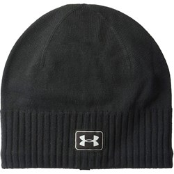 Under Armour - Womens Reflective Knit Beanie