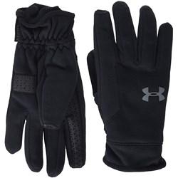 Under Armour - Boys Storm Gloves