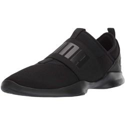 PUMA - Womens Dare Shoes