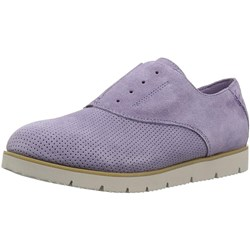 Bearpaw - Womens Haven Shoes