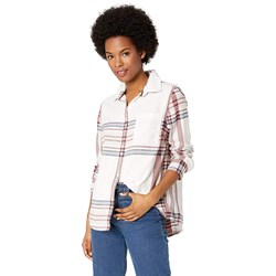 Roxy - Juniors Concretestreetc Woven Shirt