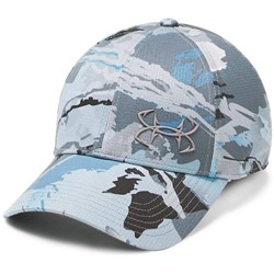 Under Armour - Mens Thermocline 20 Cap