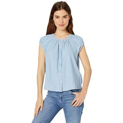Levis - Womens Reagan Shirt