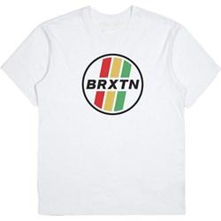 Brixton - Mens Sonic Premium T-Shirt