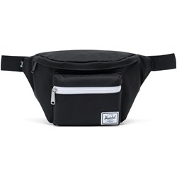 Herschel Supply Co. - Unisex Seventeen Fanny Pack