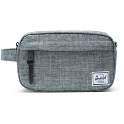 Herschel Supply Co. - Unisex Chapter Co Travel Kit