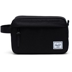 Herschel Supply Co. - Unisex Chapter Travel Kit