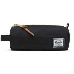 Herschel Supply Co. - Unisex Settlement C As Fanny Pack