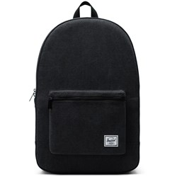 Herschel Supply Co. - Unisex Pa Daypack Backpack