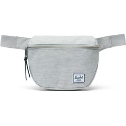 Herschel Supply Co. - Unisex Fifteen Fanny Pack