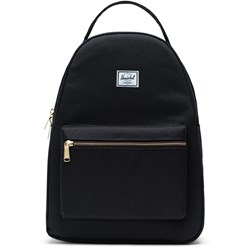 Herschel Supply Co. - Unisex Nova Mid Backpack