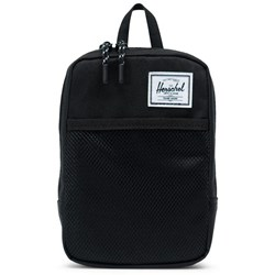 Herschel Supply Co. - Unisex Sinclair L Crossbody Bag