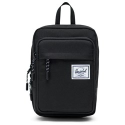 Herschel Supply Co. - Unisex Form L Crossbody Bag