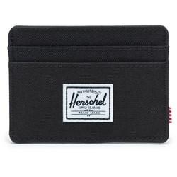 Herschel Supply Co. - Unisex Charlie+ Wallet