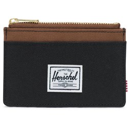 Herschel Supply Co. Oscar Wallet
