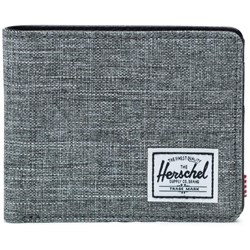 Herschel Supply Co. - Unisex Hank+ Wallet