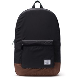 Herschel Supply Co. - Unisex Pa Daypack Bag