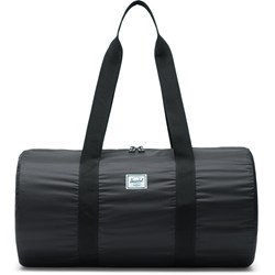 Herschel Supply Co. - Unisex Pa Duffle Bag
