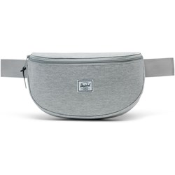 Herschel Supply Co. - Unisex Sixteen Fanny Pack