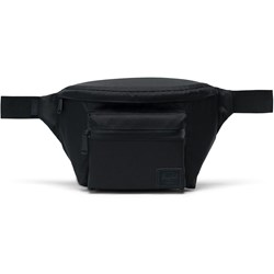 Herschel Supply Co. - Unisex Seventeen Light Fanny Pack