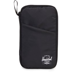 Herschel Supply Co. - Unisex Travel W Light+