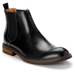 Vionic - Mens Bowery Kingsley Chelsea Boots