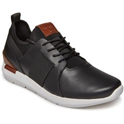 Vionic - Mens Bond Caleb Lace Up Sneakers