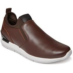 Vionic - Mens Bond Curtis Slip On Shoes