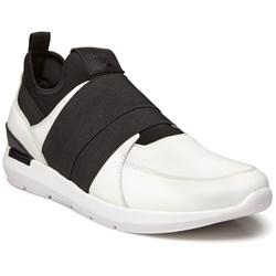 Vionic - Mens Bond Jackson Slip On Shoes