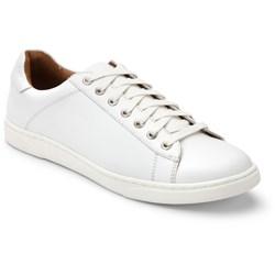 Vionic - Mens Mott Baldwin Lace Up Sneakers