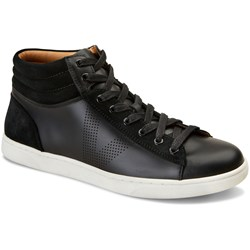 Vionic - Mens Mott Malcom Casual Lace Up Sneakers