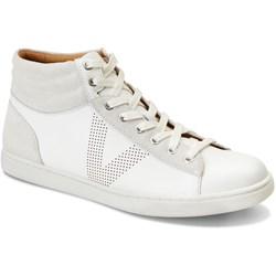 Vionic - Mens Mott Malcom Casual Lace Up Sneakers
