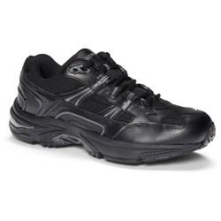 Vionic - Mens Walker Mens Sneaker