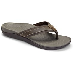 Vionic - Mens Mens Tide Sandals