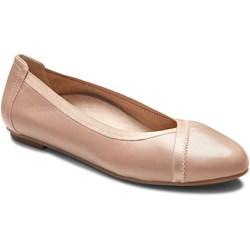 Vionic - Womens Spark Caroll Ballet Flat